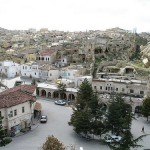 Mustafapaşa (Sinasos)