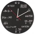 Matematik Dersi Çalışırken Dikkat Edilmesi Gereken Püf Noktalar