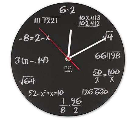 matematik-saat-resmi