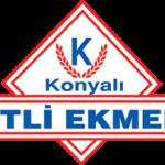 Konyalı Etli Ekmek Necatibey/Ankara