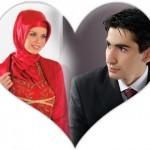 İslami Evlilik Siteleri