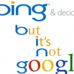 Bing and Decide