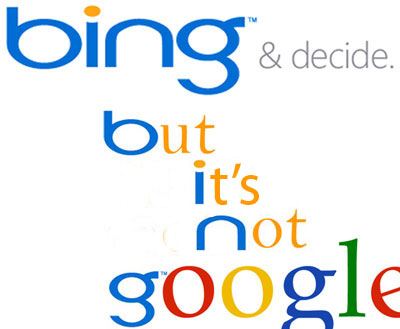 bing-and-decide
