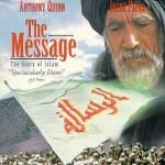 Dini Filmler Eleştirisi