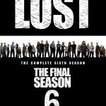 Lost 6. Sezon Ne Zaman Başlayacak ?