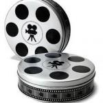 Film Sitesi Hazırlıkları