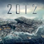 2012 Filmi