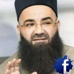 Facebook'un en büyük Cübbeli Ahmet Hoca Grubu