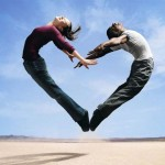 14 Şubat Sevgililer Günü (!)