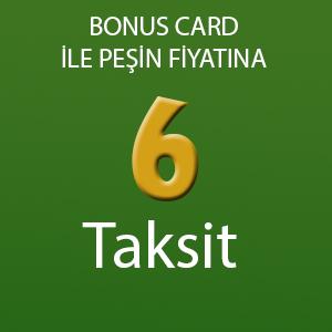 bonus-taksit
