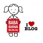 Blog sitesi açmak hakkında