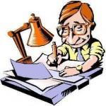 Gazete Yazarlığı vs. Blog Yazarlığı