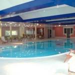 Bolu Hot Springs