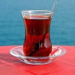 İyi Bir Çay Nasıl Demlenir ?