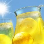 Limonata Nasıl Yapılır ?