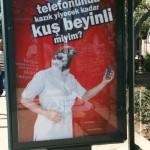 Mediamarkt Reklamları