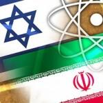 İsrail'e İran'dan Büyük Tepki
