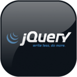 PHP ve Jquery
