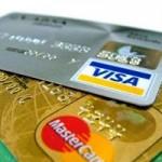 Türkiye'de Kredi Kartı Cirosu