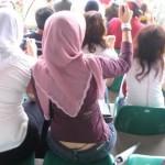 Bayanlar Dikkat: Facebook'ta Tehlike