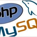 PHP Mysql Connect Örneği