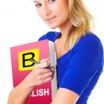 Blog Yazarlığında İngilizcenin Önemi