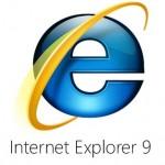 İnternet Explorer 9 İndir
