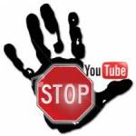 Youtube Yasağına Kesin Çözüm