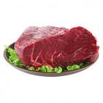 Et Fiyatlarında Düşüş