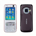 Nokia N73 İncelemesi