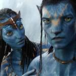 Avatar'a Meydan Okudu