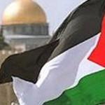 İran Gazze'ye Gemi Gönderiyor