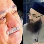 Cübbeli Ahmet Hoca Fethullah Gülen'e Sert Çıktı