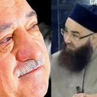 Cübbeli Ahmet Hoca ve Fethullah Gülen
