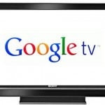 Google TV Satışa Çıkıyor