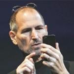 iPhone 4 Satış Rekoru Kırdı
