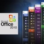 Office 2010 Satışa Çıkıyor