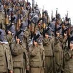 PKK Terör Saldırısı