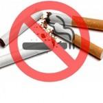 Sigara Yasağı Danıştay'da