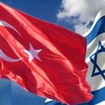 Türkiye İsrail Google'da Bir Numara
