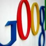 Google'ın Türkiye Açıklaması