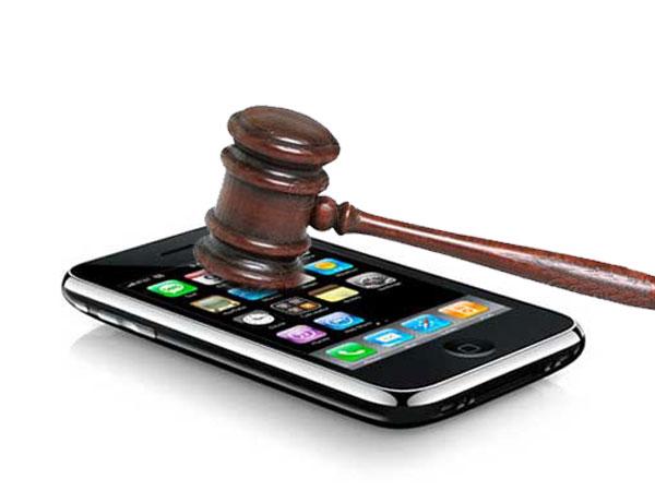 iphone-court_1