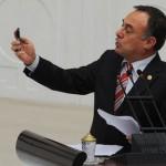 Milletvekillerinin 'Cep'leri Şenlenecek