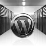 Wordpress Hosting Problemi