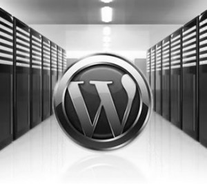 wordpress-hosting-300x267