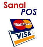 Sanal Pos