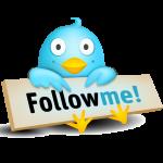 Yeni Twitter