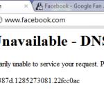 Facebook'a Girilmiyor