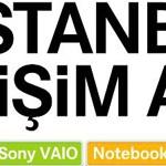 İstanbul Bilişim Güvenli Bir Firma mı ?