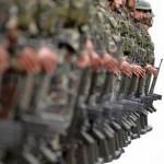 Bedelli Askerlik Çıkacak mı ?